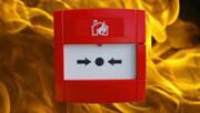 Fire-Alarm-Testing-and-Installation1
